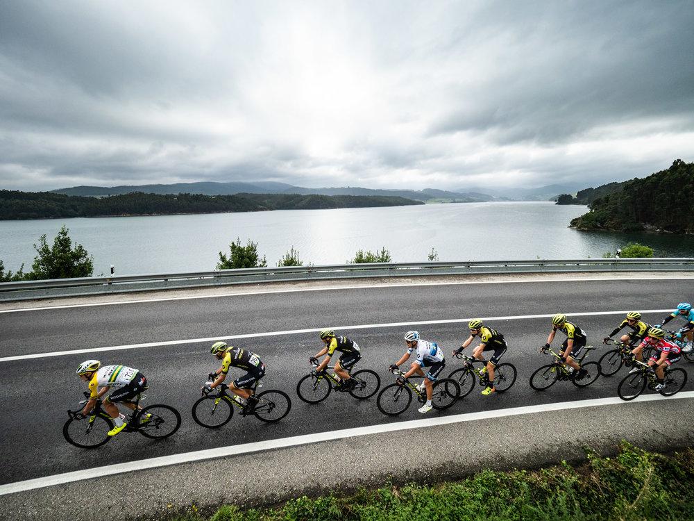 Vuelta 18 Stage 12 - 0477.jpg