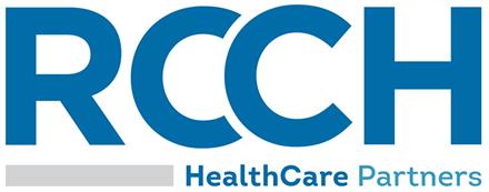 rcch-logo@2x.jpg