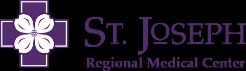 stJosephsRegionalMedical.png