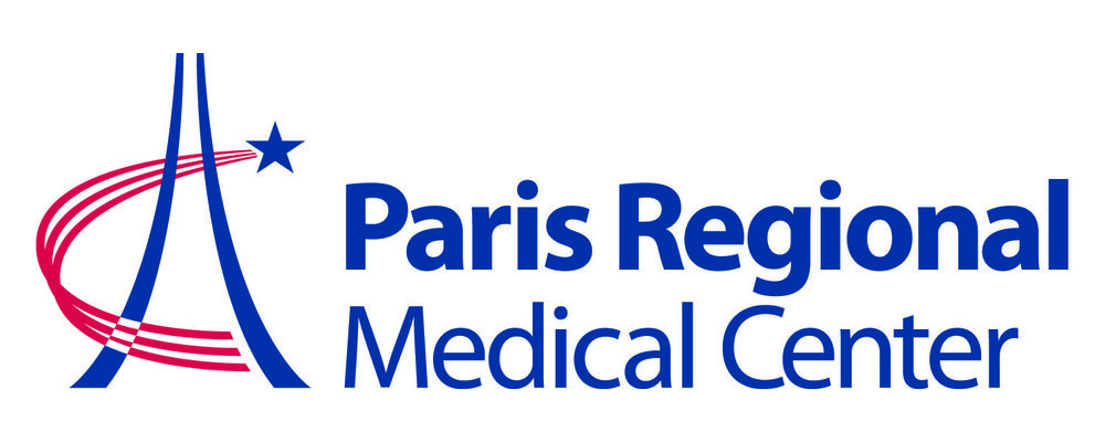 Paris-logo-2-col.jpg