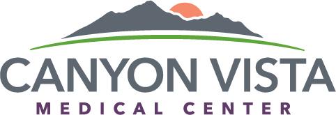 Canyon_Vista_Logo_Final_Approved_Process.jpg