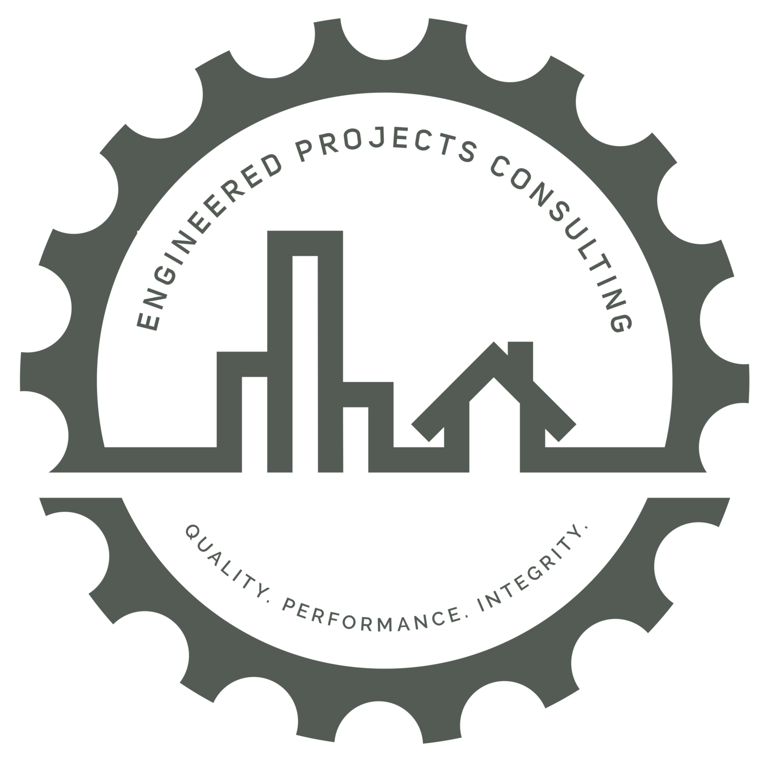 Engineered Projects Consulting