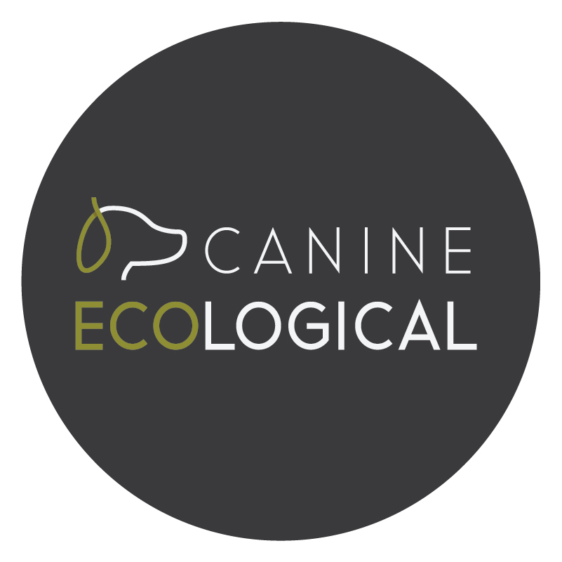 Canine Ecological