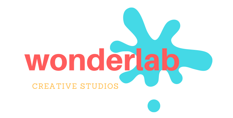 Wonder Lab Creative Studios