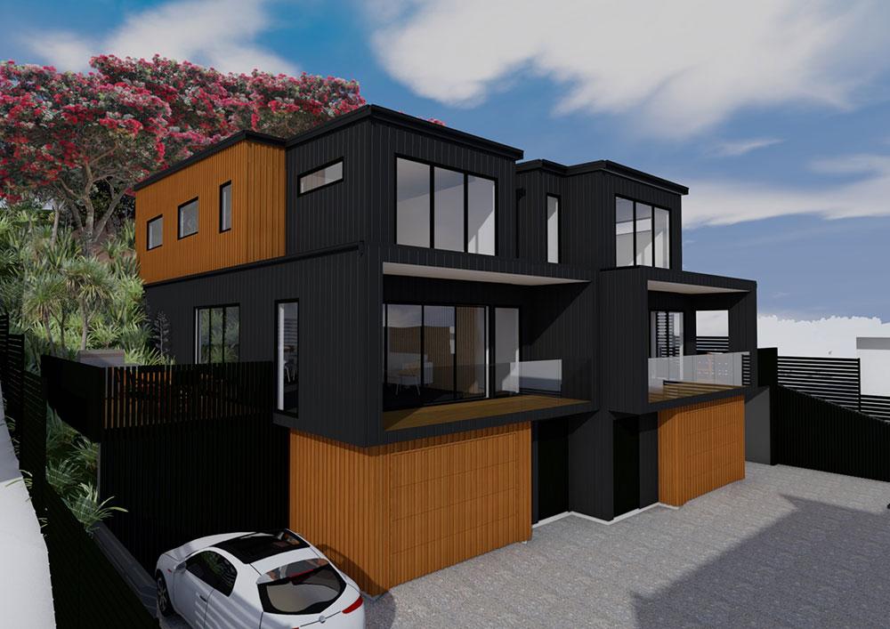 Para Street | Miramar | Wellington