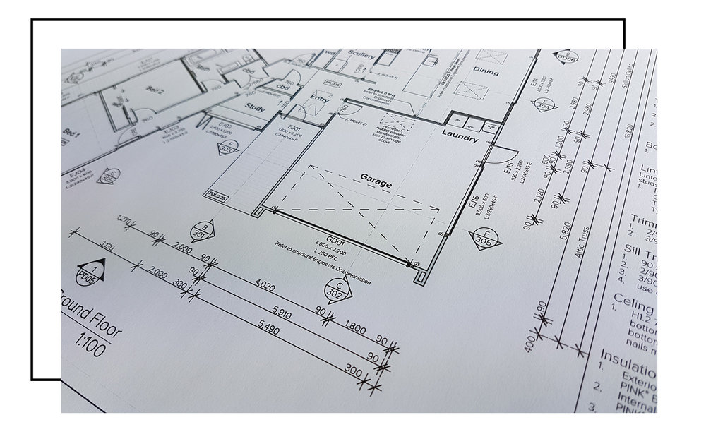 Architectural-plans-for-Precinct-Architecture-1.jpg