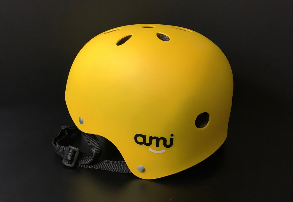 PromoMerch_Promo-helmet-yellow-AMI_LR.jpg
