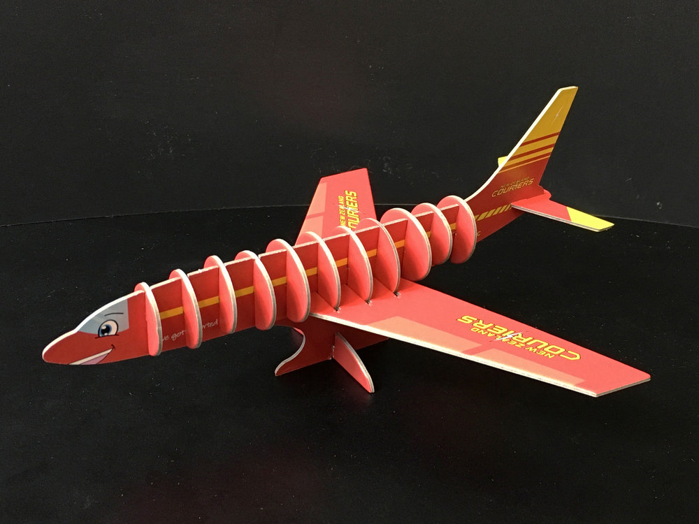 PromoMerch_Promo-diecut-flatpack-NZC-model-aeroplane_LR.jpg