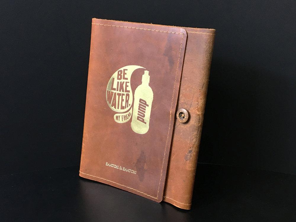 PromoMerch_Stationery-folio-leather_LR.jpg