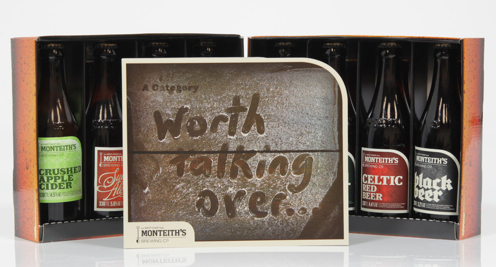 PromoMerch_Trade-Presenter-bottle-display-box-Monteiths-open_LR.jpg