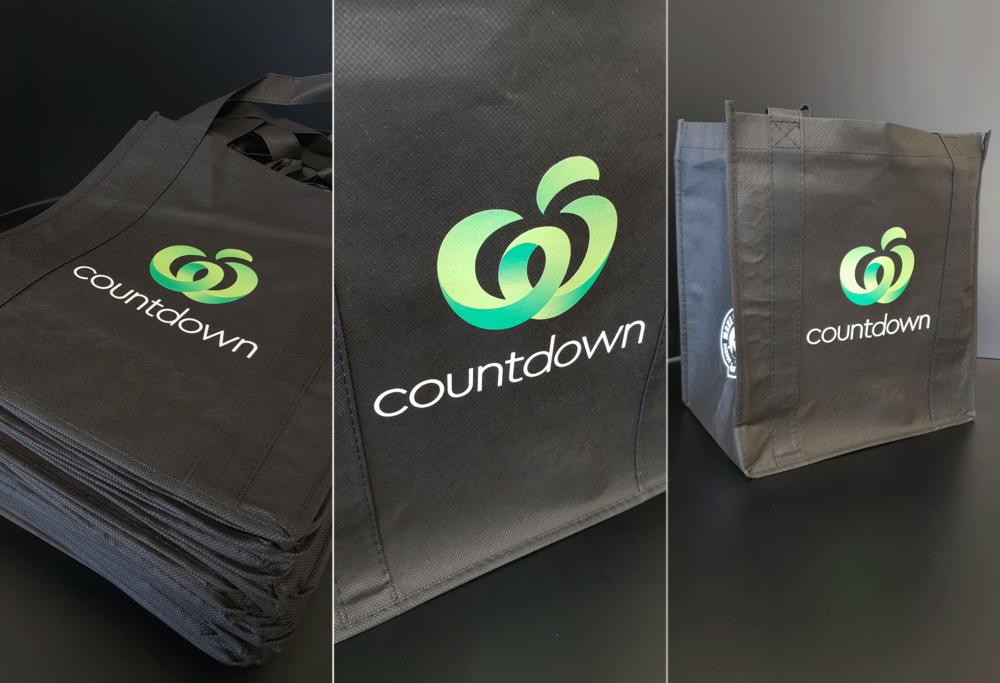 PromoMerch_reusable-bag-vinyl-transfer-Countdown-1_LR.png