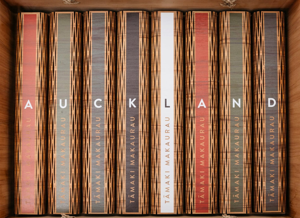 PromoMerch_Stationery-wooden-folder-spines-AKL-council_LR.jpg