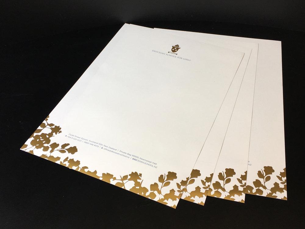 Print_Stationery-letterhead-Dio_LR.jpg