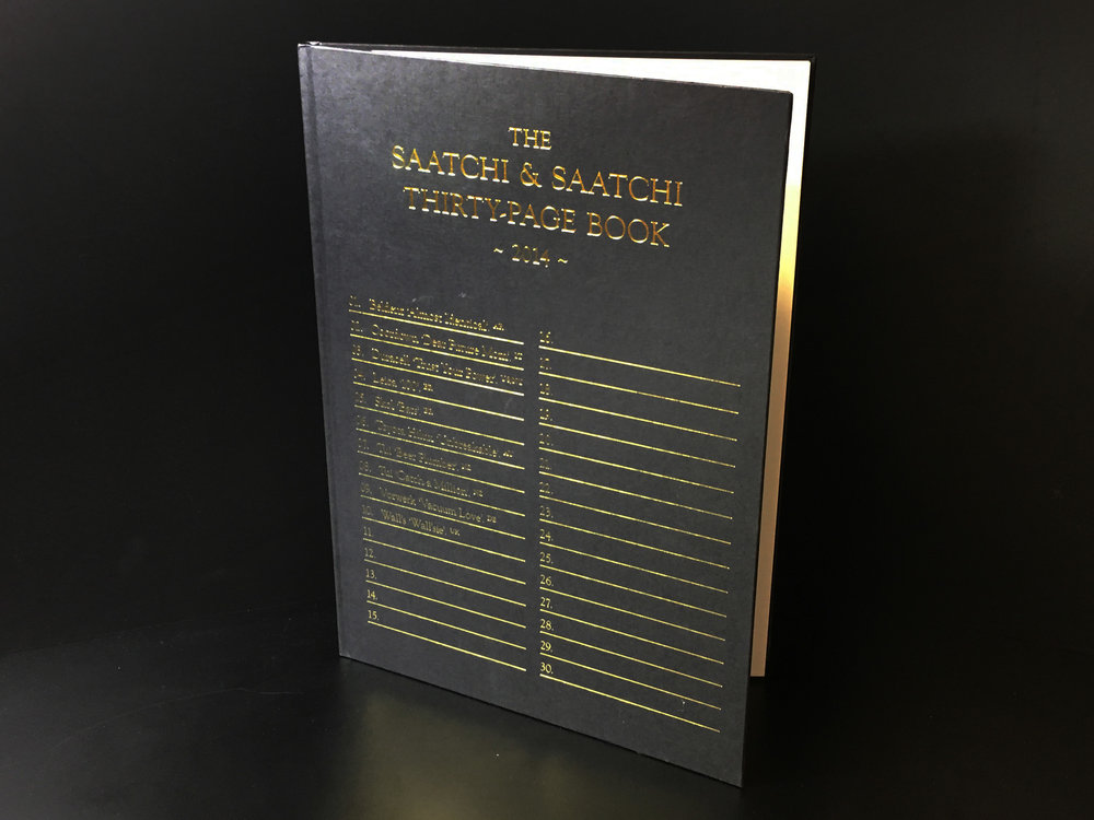 Print_Stationery-coffee-table-book-bound-foil-Saatchi_LR.jpg