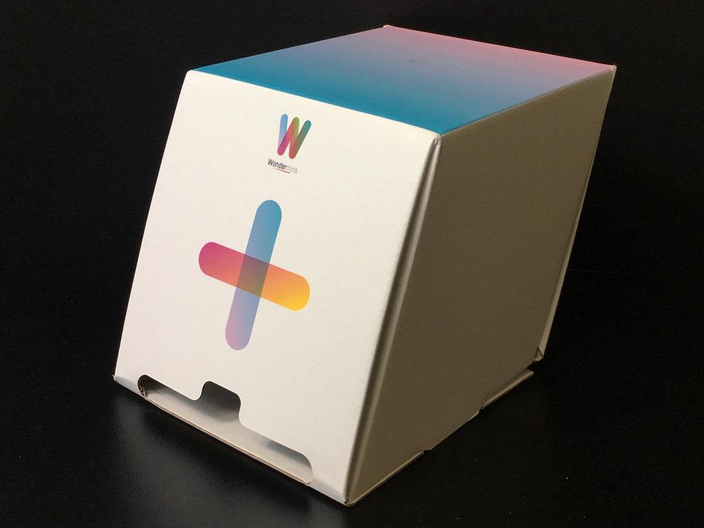POS_countertop-dispenser-W-Vitamins_LR.jpg
