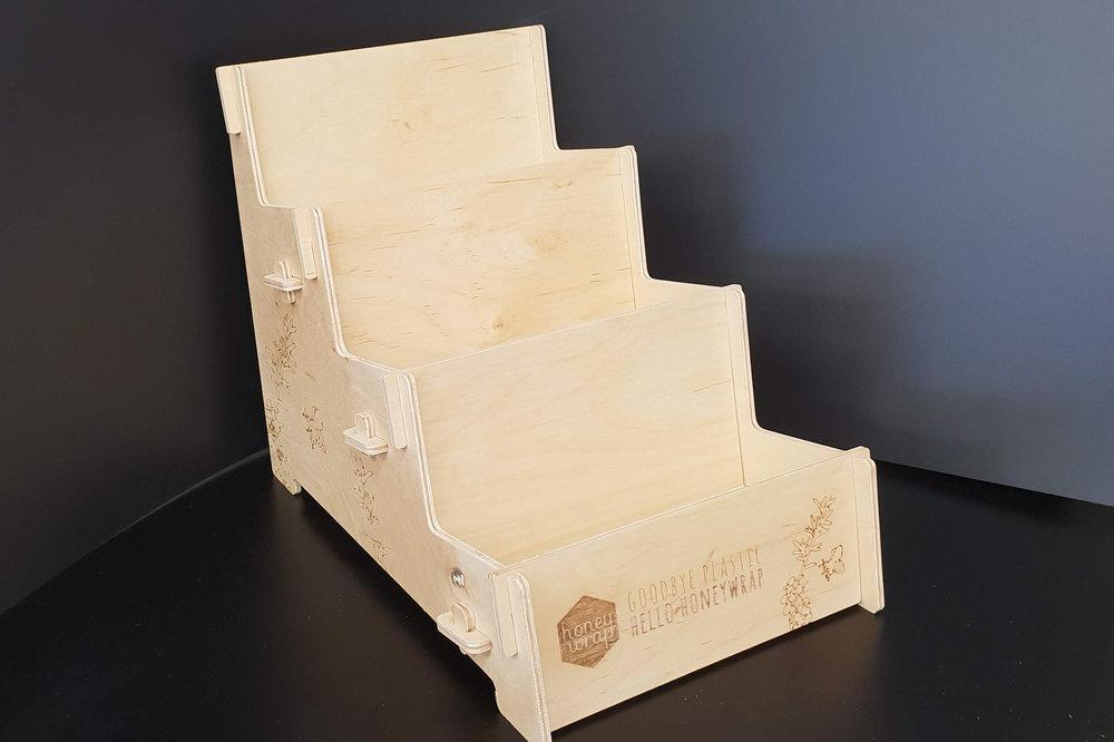 POS_display-stand-wooden-HoneyWrap-6_LR.jpg