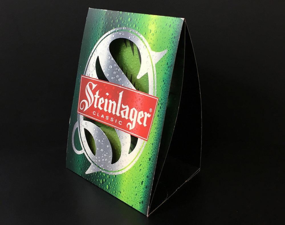 POS_tent-card-Steinlager_LR.jpg
