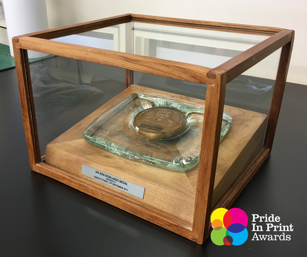 Awards_Trophy-medal-display-case-RNZ-3_LR.jpg