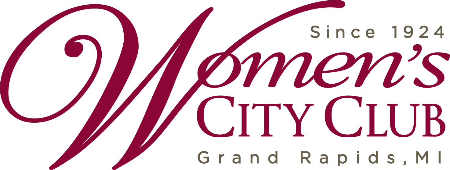 Women's City Club of Grand Rapids