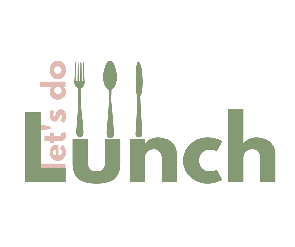 Various times throughout the year members get together for  Let's Do Lunch  at local restaurants.