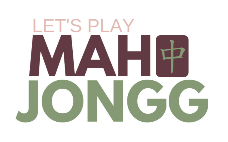 The WCC has an active and enthusiastic group that plays  Mah Jongg  on Tuesdays at East Congregational Church.