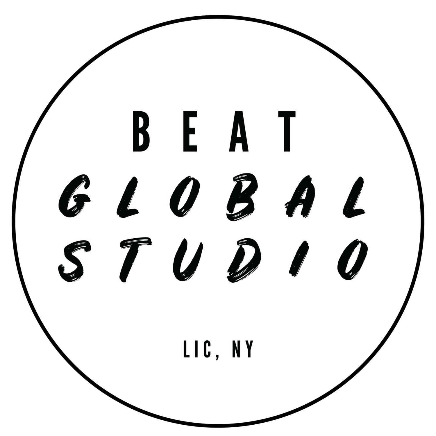 BEAT Global Studio