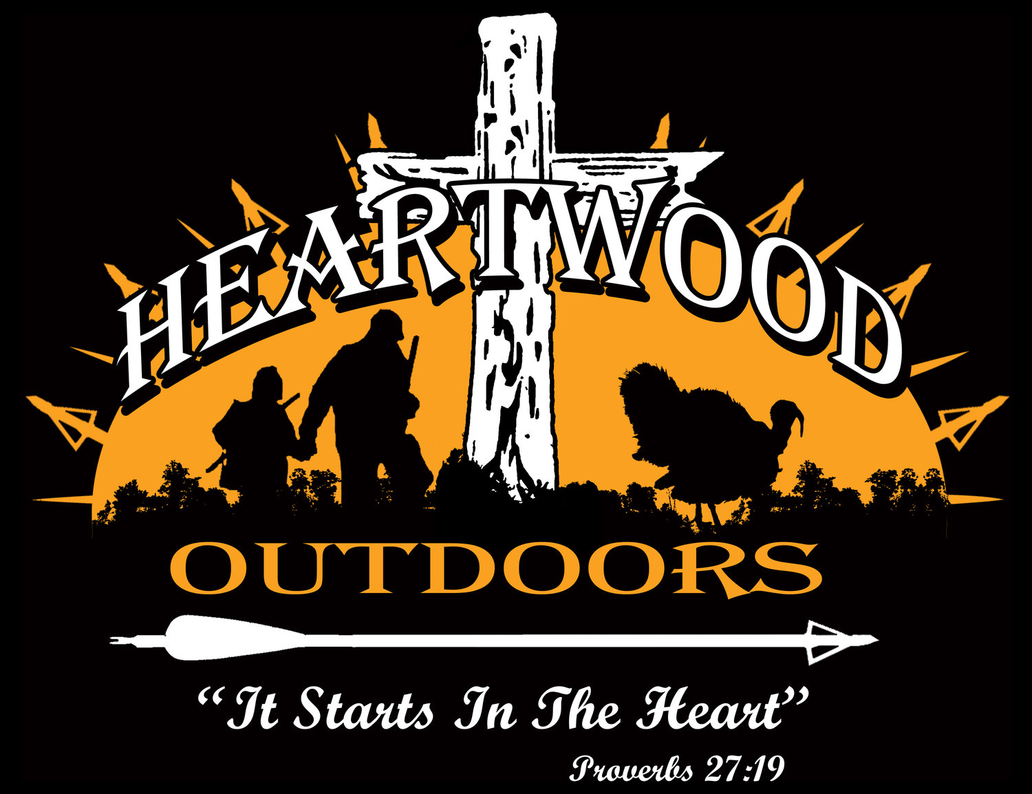Heartwood Outdoors