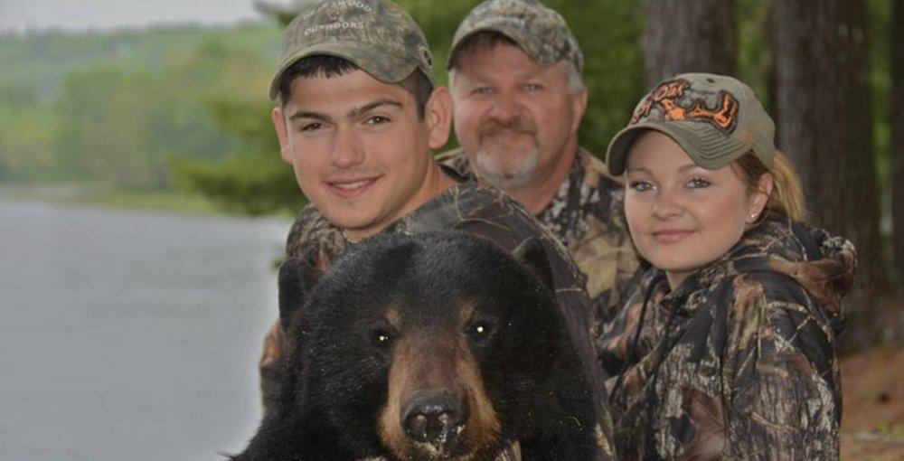 heartwood-outdoors-successful-hunts1.jpg
