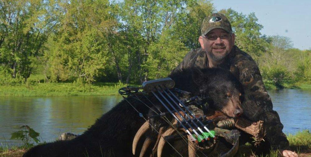 heartwood-outdoors-successful-hunts2.jpg