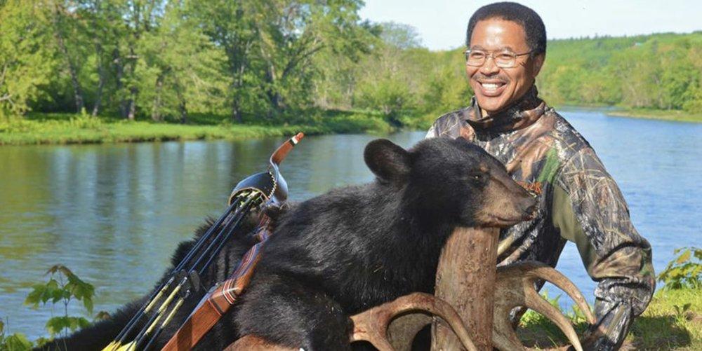 heartwood-outdoors-successful-hunts4.jpg