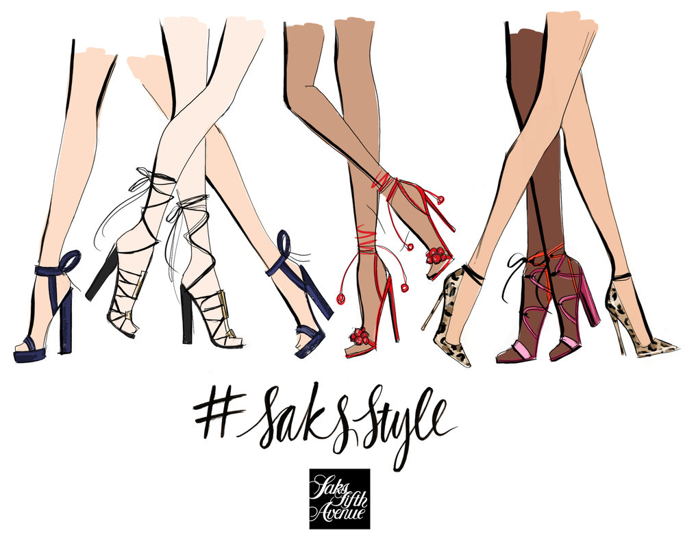 Saks no gradient.jpg