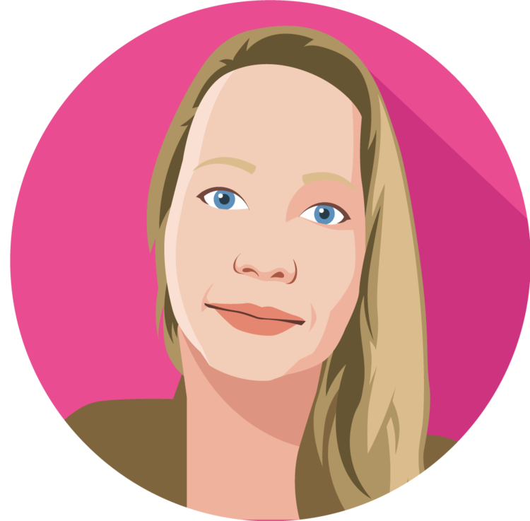 """""""Freelancing is a concept of a new world & a new workforce.Those who don't see it now risk being out of trend in the future.Many jobs are now outsourced to freelancers. Plus, it's a pleasure to do the work you love!� - Lucy, Freelance Business Strategist"""