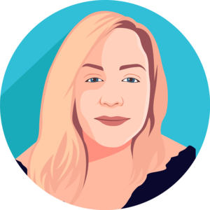 Talk about your freelancing goals to friends, family and the people you meet. They may not be able to hire you personally, but they may know someone who needs the skills you have. It's all about connections! - Jen, Health Communications Professional