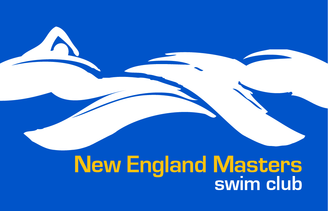 New England Masters Swim Club