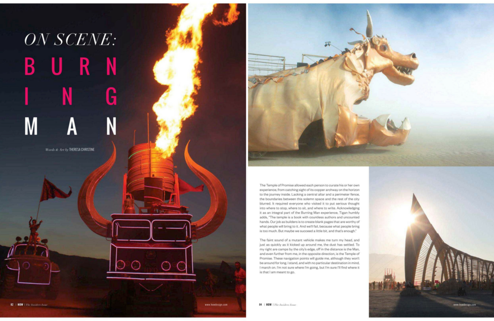 how design burning man.png