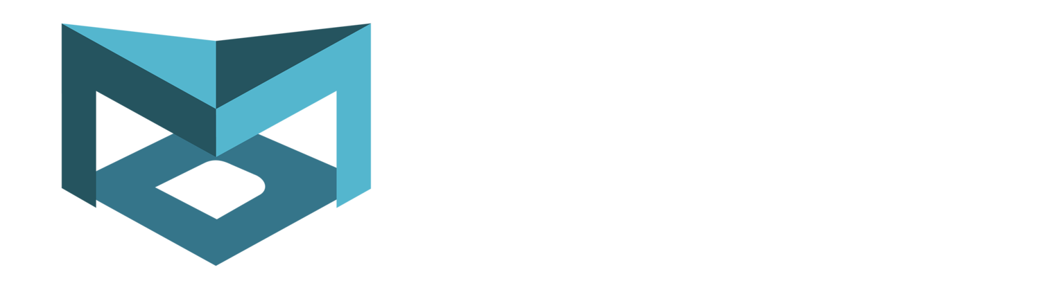 Messori Development