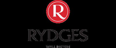 Rydges Wellington.png