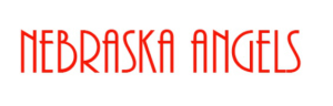 Nebraska-Angels-color-transparent-300x96+2.png