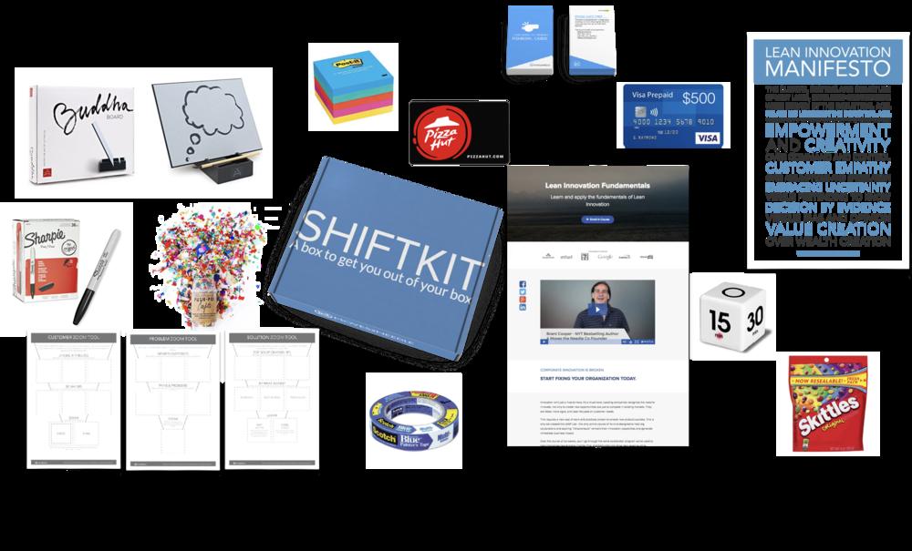 shiftkit_contents