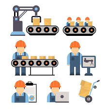 Production - Mass production is the manufacture of large quantities of standardized products, frequently using assembly line or automation technology. Mass production refers to the production of a large number of similar products efficiently.