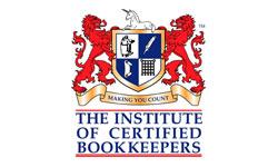 Bookkeepers-Logos.jpg
