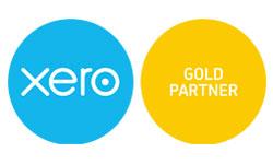 Xero_Gold-Logos.jpg