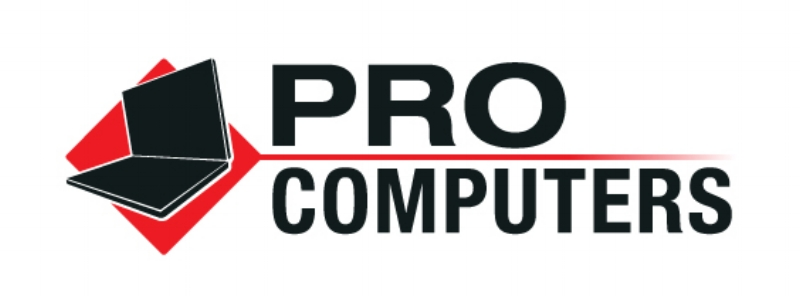 Pro Computers