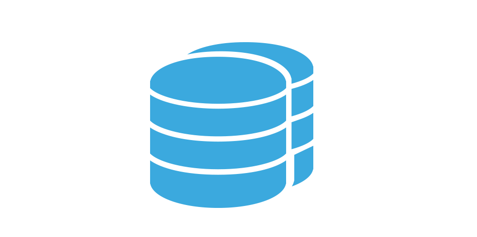 Business-data-storage.png