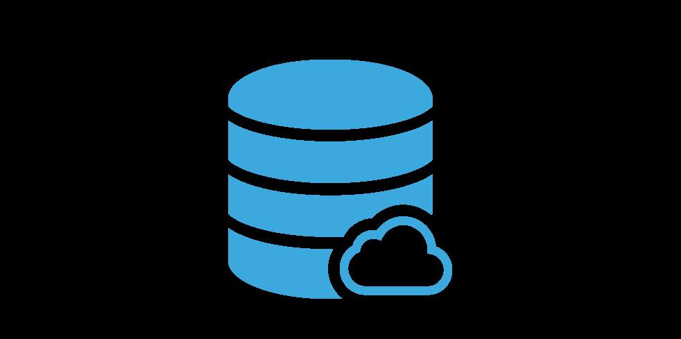 Business-cloud.png