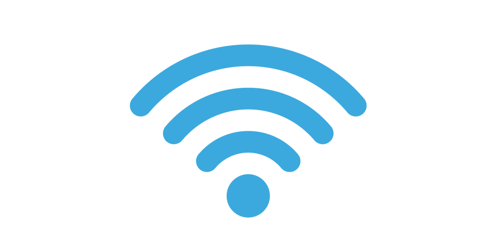 Business-wifi.png