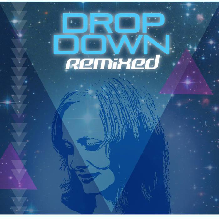 DOWN DOWN (REMIX)
