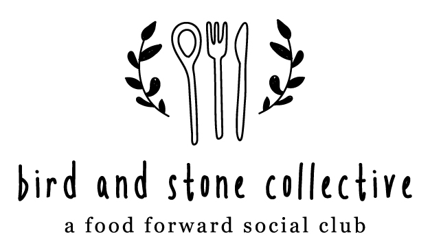 Bird & Stone Collective