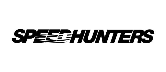 Speedhunters