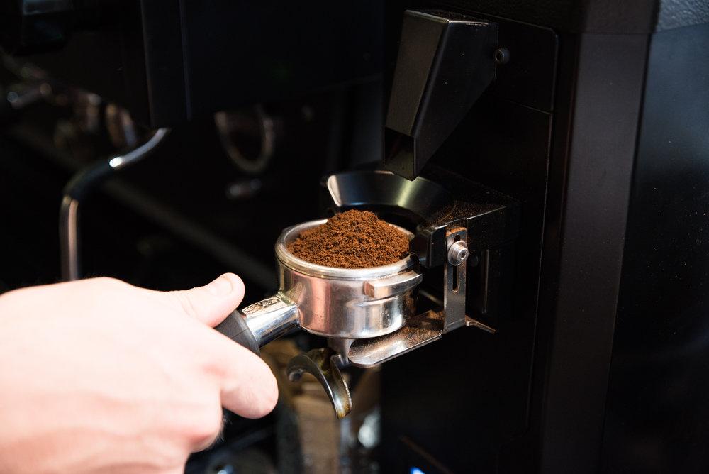 caffeinecartel_May18_klow_046.jpg